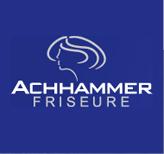 Logo von AVG Friseur Achhammer GmbH